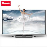 Wholesale Rowa focus product inch k ultra hd android D LED LCD TV love welcome products