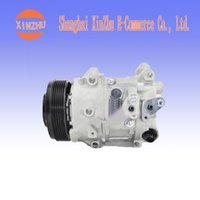 Wholesale New Auto AC Compressor R013 For Camry L L RAV4