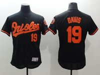 adam jones football - Men s Elite Flexbase Baltimore Orioles Chris Davis Cal Ripken Jr Adam Jones Manny Machado Baseball Jerseys