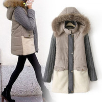 Cheap Fashionable Down Jackets | Free Shipping Fashionable Down ...