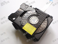 Wholesale Hundred percent of new original DVD RV632 warehouse movement with Cable