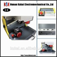 automated house - New function of Fully automated key cutting machine sec e9 support engraving logo on car keys and house keys