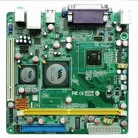 c7 via - Pos machine special motherboard pc3000e performance via pc3000 c7 g