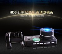 acura upgrades - car dvd upgrade HD P wide angle Dual lens quot Car Camera Night Vision Car DVR Vehicle Driving Camcorder Video Recorder