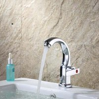 Wholesale Contemporary And Contracted Style Used By Basin Faucet Basin Faucet The Stage Basin Undercounter Toilet Bibcock