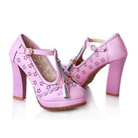 adhesive suppliers - Fashionable women follow sandal high quality supplier You re worth it I love you