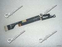 acer point - NEW For Acer S3 S3 B133XTF01 LCD Screen Cable HB2 A004 Without Small Point