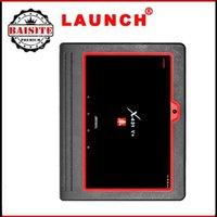 auto online sale - 100 Original launch x x431 v pro3 auto car diagnostic scanner update online Launch X431 V Wifi Bluetooth Global Version hot sales