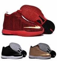 basketball icons - 2016 New Kobe Icon Casual Basketball Shoes Sneakers Trainers Sports Kobes Shoe Gold Weave Men Man Hombre Athletic Sneaker Size