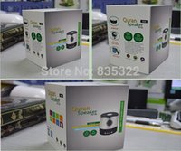 Wholesale Quran Mp3 Player Mini Speaker Word By Word Coran Learning Machine Islamic Toy For Muslim