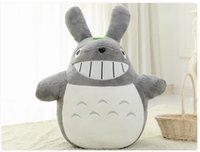 Wholesale Totora Gry little baby fat quot Plush Toys Soft touching Classic for Collection