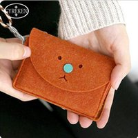 Card Holders bank card protector - Hot Sales the cover of the passport animals Wallet Credit card Card Holder bank card Protector Passport Cover ID Badge PY049
