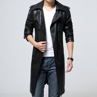 avirex clothing - Fall AVIREX original Men s comfortable genuine Leather Jacket Air Force clothing motorcycles Real Sheepskin Coat Top Quality