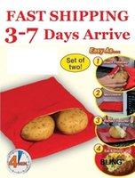 Wholesale Microvaver Cob Tortillas Bread Potato Cook Pocket Cooking Tools In Kitchen