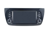 africa ideas - Android4 Car audio player multimedia car dvd With GPS Navigation for FIAT Fiorino