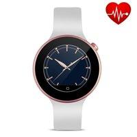 age calculator - 2016 Original AIWEAR C1 Smartwatch Dual Bluetooth Active Heart Rate Track Smart Watch with Siri Gesture Control Calculator waterproof