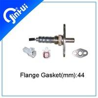 Wholesale 12 months quality guarantee Oxgen sensor Lambda sensor for TOYOTA wire mm OE No