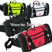 Wholesale NEW TAICHI RSB268 HIP BAG motorcycle riding off road package pockets outdoor sports pockets