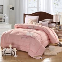 Wholesale Australian cashmere cotton