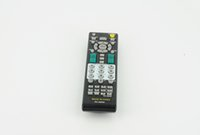 Wholesale Generic Replacement Remote Control for Onkyo RC M A V Receiver TX SA605 TX SR605 TX SA8560 TX SA605 Replaced RC M