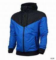 Wholesale 2016 Hot Sale New Man Spring Autumn Hoodie Jacket men Women Sportswear Clothes Windbreaker Coats sweatshirt tracksuit vgfbgfh
