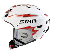 Wholesale Ski helmets fashion export Europe and the United States ski helmets ski helmets sales championship
