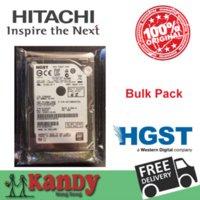 Wholesale Hitachi HGST GB SATA inch notebook HDD hard disk drive HDD mm genuine Cache MB rpm Bulk Pack