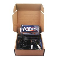 acura codes - Tools Maintenance Care Code Readers Scan Tools Newest Kess V2 V2 FW V3 No Tokens Limiation KESS V2 Master KESS V2 OBD2