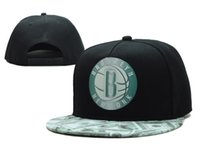 baseball netting - 2016 New Snapback Cap Baseball Hat For Men Women Casquette Sport Hip Hop Mens Womens Basketball Cap adjustable Good Quality brooklyn net hat