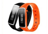 answer definition - fashion high definition S1 Smart bracelet pedometer support Wearable Android smart watch Cheap watch ring