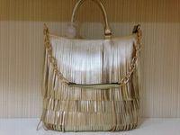Wholesale 2016 hotsale handbag Famous brand woman bag Fashion purse high quality pu leather spain bolsos chhc bag C32