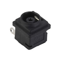 Wholesale DC Power Jack Connector Socket For Sony VAIO PCG M VPCF11J0E Laptop NEW