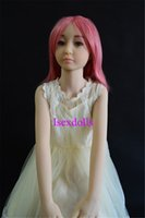 Cheap silicone girl doll sex Best man sex doll