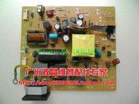 Wholesale V power supply board G1034 IO N2 LXM L15DB pressure plate