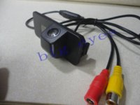 beetle car seat - HD CAR Rear View Camera FOR VW Phaeton Scirocco Seat Leon Bora EOS Lupo Beetle