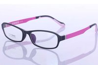 beta females - Women Glasses Eyewear Eyewear Frames Black Fullrim Optical Memory Eyeglasses Spectacles Concise Designer Clear Demo Lenses Plano Ultem Beta