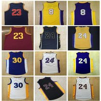 Men best free logos - Real embroidered player version of AU fabric Basketball jersey Best quality Embroidery Logos Size S XXL