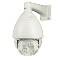 auto tracking security camera - Security CCTV P MP Auto Tracking HD IP Network High Speed Dome PTZ Camera X ZOOM IR M Auto Focus Pan Tilt Outdoor