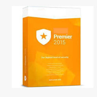 Wholesale Newest Avast Premier More Than year pc user License File Working