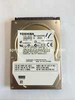 benz japan - free post Origianl new Disk drive MK1060GSC HDD2G32 E ZK01 DC V A GB For Denso Car HDD navigation systems made in Japan