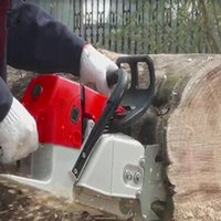 chainsaw - MS660 with quot or inch bar gasoline chainsaw cheaper price good quality