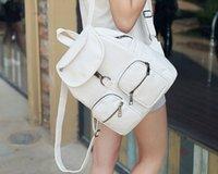 fashion pvc purse - Fashion Handbags Designers Woman Bag pu Leather Women Bags Handbag High Quality Stars Boston Purses Handbags Tote Shoulder Bags a100
