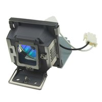Wholesale 5J J0A05 Projector Replacement Lamp for BENQ MP515 MP525 MP515S MP525ST