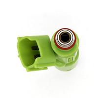 Wholesale 5pcs Original Fuel Injection Nozzle For Toyota