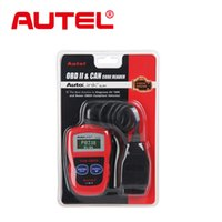 acura online - Tools Maintenance Care Code Readers Scan Tools Autel Autolink AL301 OBDII CAN Code Reader Online Update