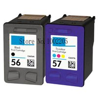 Wholesale 2x Compatible HP Combo Multipack Set Reman Ink Cartridge PSC xi Printer