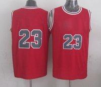 Basketball basketball jersey uniform - Basketball Jersey Red Top Selling Basketball Shirts for Men Baseketball Wears Online Discounted Basketball Uniform Best Quality Jerseys