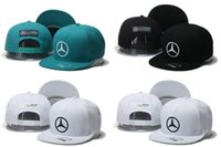 baseball car - Fashion Designer Racing Baseball Caps Hats Supply For Adults Mens Womens Sport Adjustable Car Brands Caps Hats For Party Gorras Gift