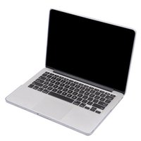 Wholesale 4GB GB Ultraslim inch Aluminum Airbook Air A13 Jumper Ezbook Ultrabook Laptop Quad Core Intel Celeron Bluetooth Windowns
