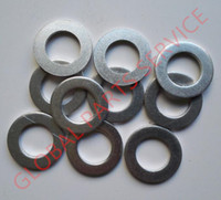 Wholesale New Oil Drain Plug Washer M14 Oil Pan Screw Washer
